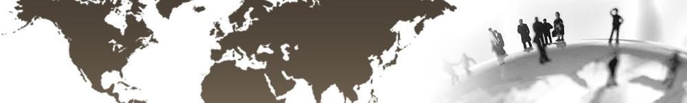 Nemzetközi cégek